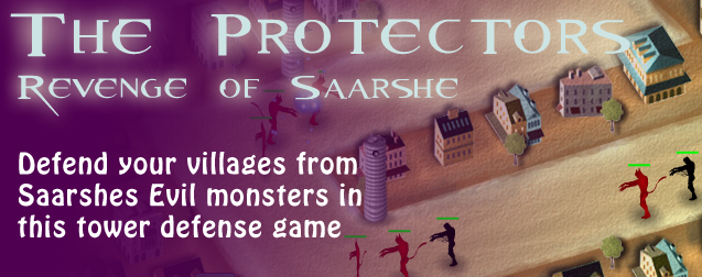 theprotectors
